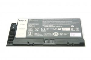 Original DELL Precision M4800 M6800 LI-ION 9 Zellen Akku Battery T4DTX
