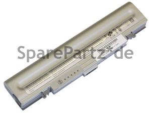 DELL Original Akku Battery Latitude X1 4800mAh T6840