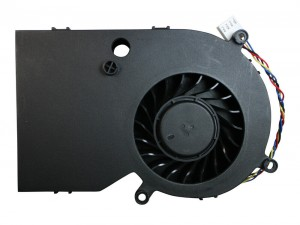 DELL OptiPlex Micro 3050 3060 Lüfter Fan TKR4X