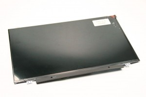 Original Dell Latitude 14 5411 LED LCD HD No-Touch matt TTMDK