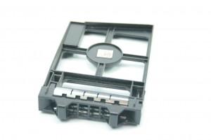 "DELL PowerEdge T620 2.5"" SAS SATA HDD Blank Filler Caddy TW13J"