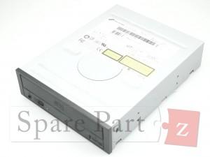 Hitachi IDE DVD-ROM Laufwerk Drive U5945