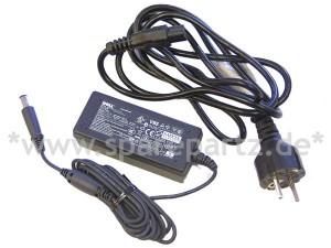 DELL Netzteil PA-17 50W Latitude X1 0U6166