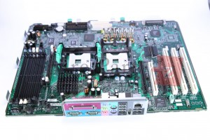 DELL  Precision 670 Mainboard Motherboard U7565 0U7565