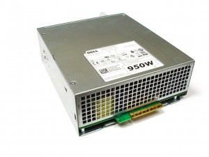 DELL Precision T5820 T7820 Netzteil Power Supply PSU 950W V7594