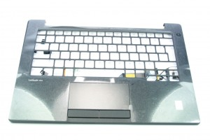 DELL Latitude 13 (7370) Palmrest Touchpad EU-Version V7NG7