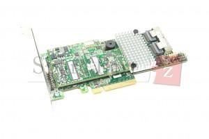 DELL LSI MegaRaid 9271-8i HBA 1GB PCIe 3.0 6Gbps Raid Controller VMWW9