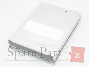 DELL PowerEdge Diskettenlaufwerk Floppy Drive W7038