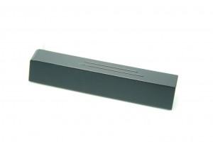 Dell Latitude E6510 HD Caddy Festplattenrahmen W7YYY