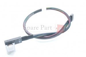 DELL PowerEdge T620 ASSEMBLY CABLE Kabel  PERC8 WF2JF