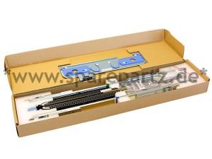 DELL Versa / Rapid 1U Rail Kit PowerEdge 1950