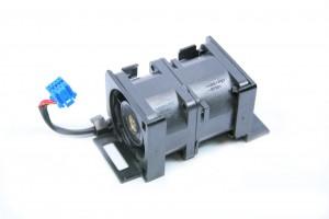 DELL Fan Lüfter PowerEdge R610 WW2YY