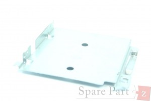 DELL Optiplex 755 760 780 SFF Optical Drive Caddy WX053