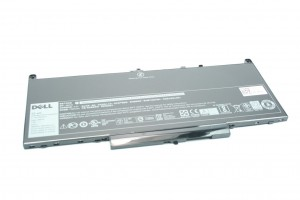 DELL Latitude E7270 Akku Battery 54Wh WYWJ2