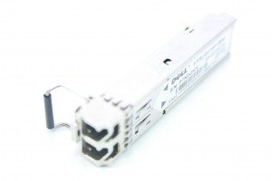DELL PowerConnect 1000SX GBIC SFP Modul X3366