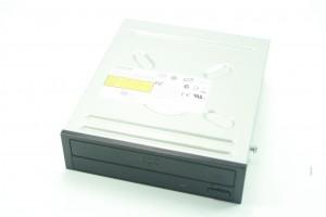 DELL 16x DVD-ROM SATA Drive X590C