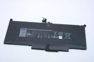 Original Dell Latitude 5400 5501 3541 68Wh Akku Battery XKM3W