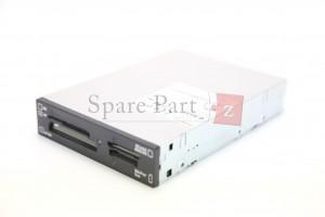 DELL Cardreader BT XPS 700 710 720 H2C 730 XR947 0XR947