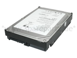 "DELL 250GB ST3250310AS 7200rpm 8,89cm (3,5"") SATA HDD Festplatte XT213"