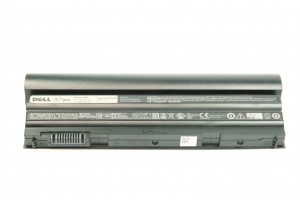 Original DELL Latitude E6440 E6540 9 Zellen Akku Battery 87Wh XV2VV