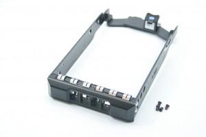"""DELL HD-Caddy 3,5"""" SAS SATA PowerEdge R310 R410 R510 Y446J"""