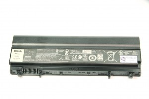 Original DELL Latitude E5440 E5540 Akku Battery 97Wh Y6KM7