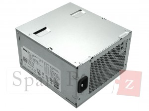 DELL Precision T5500 T5400 Netzteil PSU 875W YN642