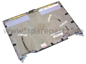 DELL Latitude LCD Display Back Cover YT450