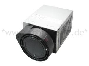 HP Compaq StorageWorks 375W PSU Netzteil 119826-003