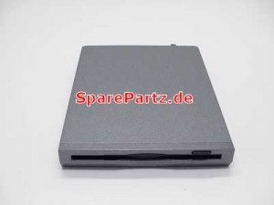 "externes 3,5"" DELL Diskettenlaufwerk X200 NEU"