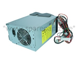 HP Compaq ProLiant 1200 Server Netzteil PSU Power Supply 149011-001