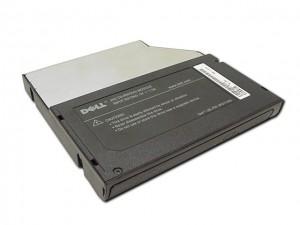 DELL Media Bay 8x DVD Laufwerk C-Serie *refurbished*