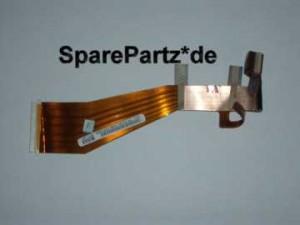 Latitude LS Display Kabel gebraucht