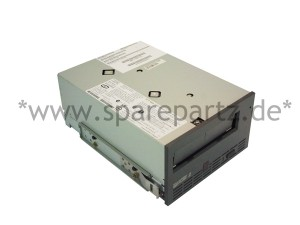 IBM Tape Drive LTO2 E-H026-03-1576 68-pin 18P9846