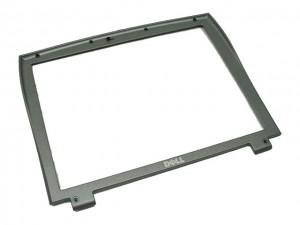 "DELL Latitude C400 LCD Displayrahmen 30,73cm (12.1"") 1F485"