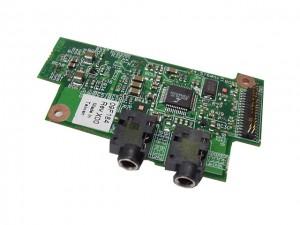 DELL Latitude C400 Audio Card