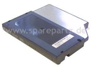 Media Bay DVD+/-Brenner 8x/16x/6x/4x DELL C-Serie NEU