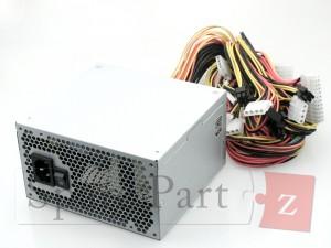 Terra Server 4003 Netzteil FSP550-80GLN Replacement