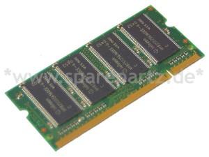 1GB 1024MB DDR RAM SO-DIMM für Notebooks