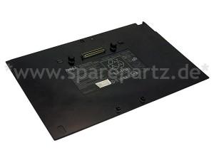 DELL Akku Slice 11,1V 45Wh Latitude E4300 Typ HW900 0YP