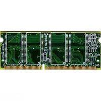 128MB PC-100 SODIMM Notebookspeicher