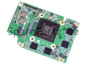 DELL Grafikkarte nVIDIA GeForce 6800 Ultra Go 256MB