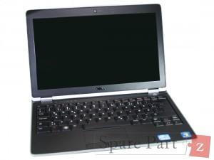 DELL Latitude E6220 i3 2,1GHz 4GB 250GB WLAN