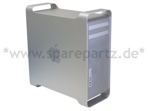 APPLE Mac Pro 12 Core 3,46 GHz 48 GB RAM Quadro 5000 SSD