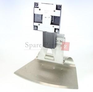 DELL OPTIPLEX LCD Ständer Edelstahl SCARON BN96-00642A