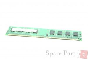 1 GB RAM DDR2 PC2 6400U 800 MHz Memory Arbeitsspeicher