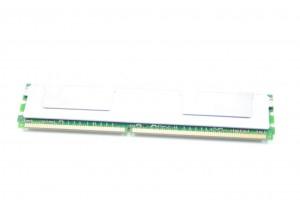 1 GB RAM DDR2 PC2-5300F ECC REG FB Speicher