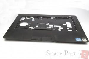 DELL Palmrest Touchpad Latitude E6420 gebraucht/used