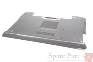 DELL Latitude E6420 Bottom Base Access Panel Abdeckung gebraucht