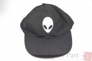 Alienware Mütze Cap Hat NEU UNBENUTZT